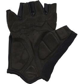 Giro Jag Handschoenen Heren, black